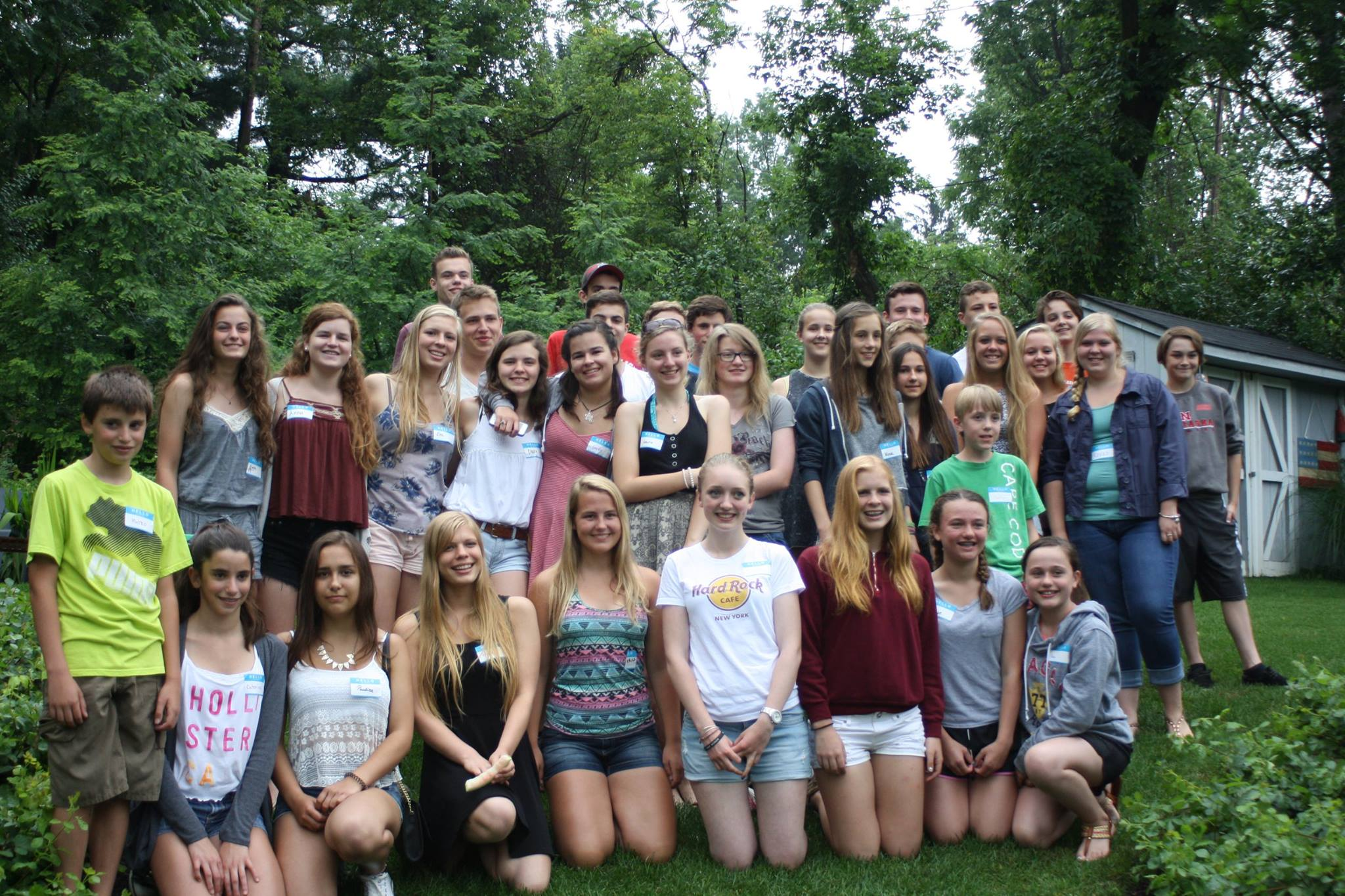 1 group picture summer 15