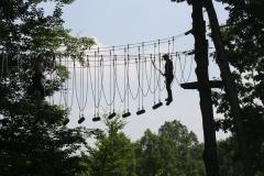 11Sky high Adventure Park 15