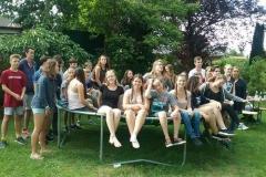 18 summer 16