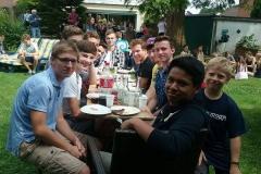 19 summer 16 Dortmund goodbye