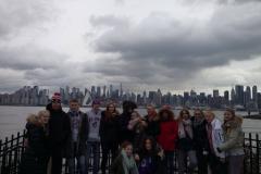 26 high school 16 new york dez