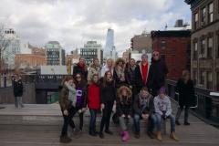27 high school 16 new york