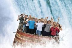 39 niagara falls summer 17